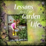 Garden of Life Layout copy