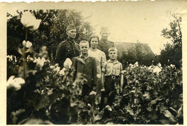 oma heritage185