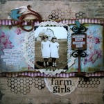 blog farm girls lo