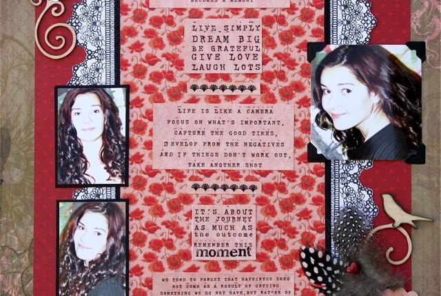 SA May 13 2013 blog post layout