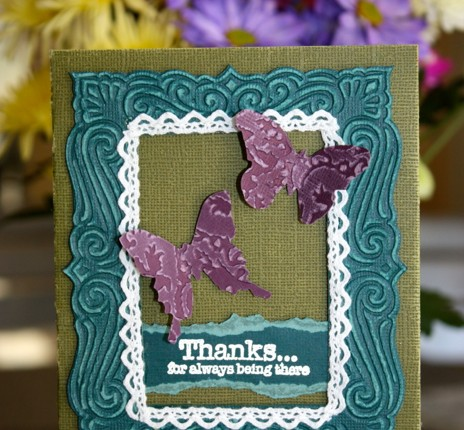 cs May 2013 blog post Coredinations card
