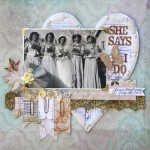 ST july wedding layout
