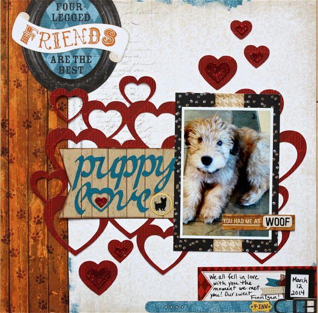 blog puppy 1
