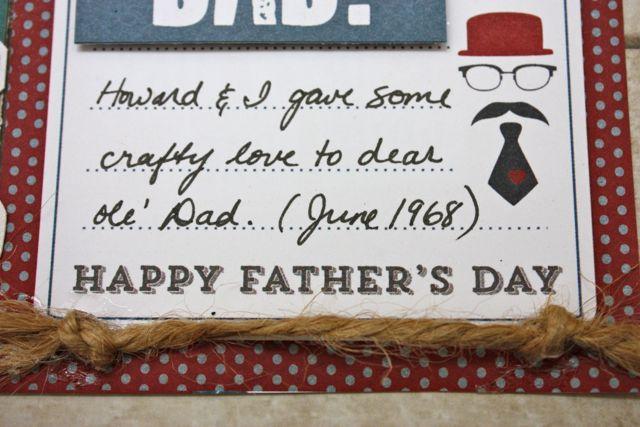 blog dad 4