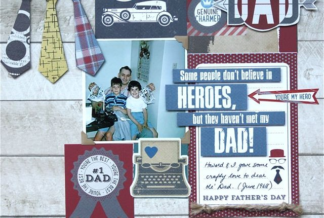 blog dad 5