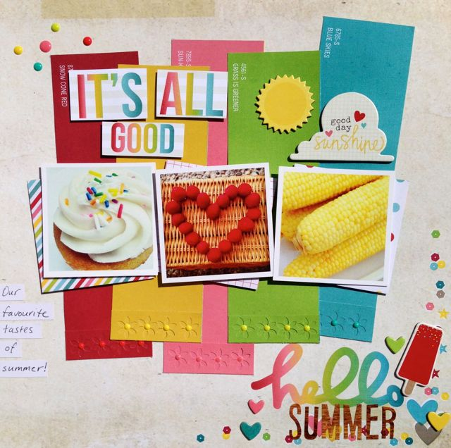 blog good 1