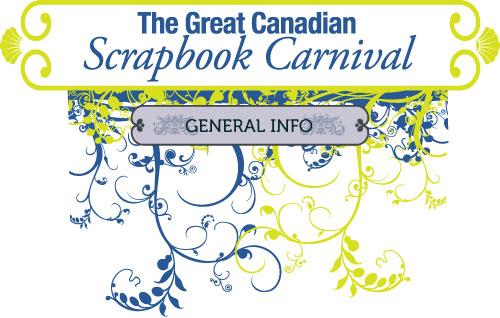 carnival banner 2014