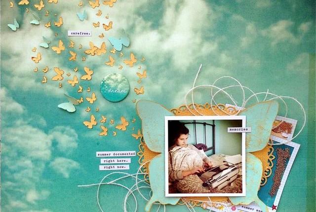 blog dream 1