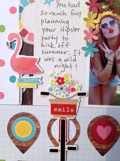 blog hip 2