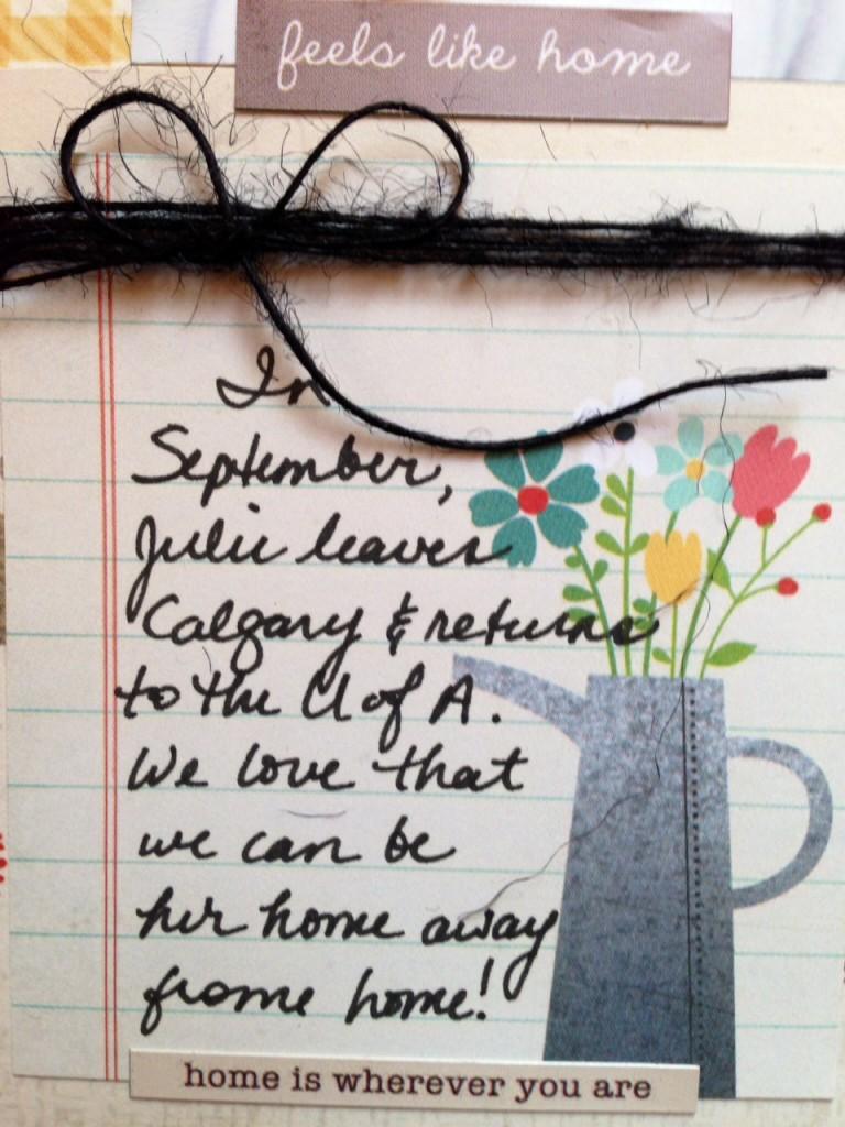 simple stories journal spot kelly klapstein