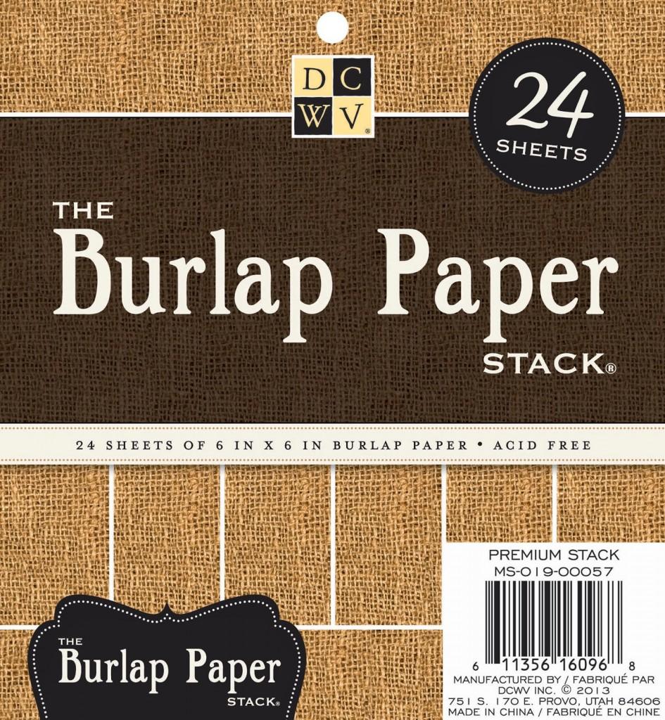 Burlap-MS-019-00057