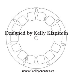 viewmaster kelly klapstein