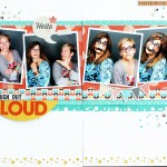 2015 Summer Double the Fun sample for website kelly klapstein