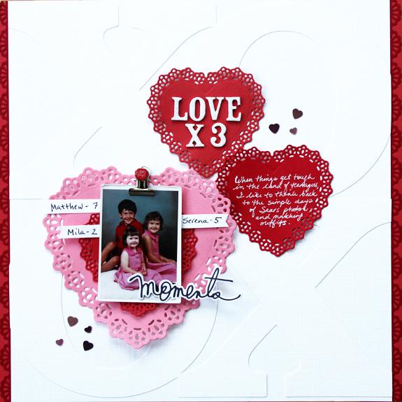kellyklapstein-love-11