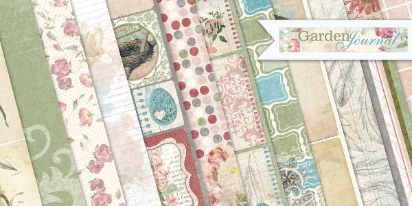 bo-bunny-garden-journal-banner