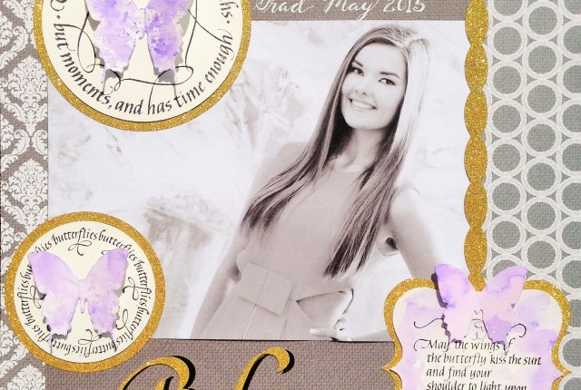 @kellycreates @quietfiredesign #stamping #tombowusa #clearsnap #brotherscanncut @fabscraps #scrapbooking #coredinations