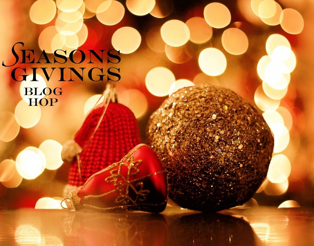 SeasonsGivingsimage2016