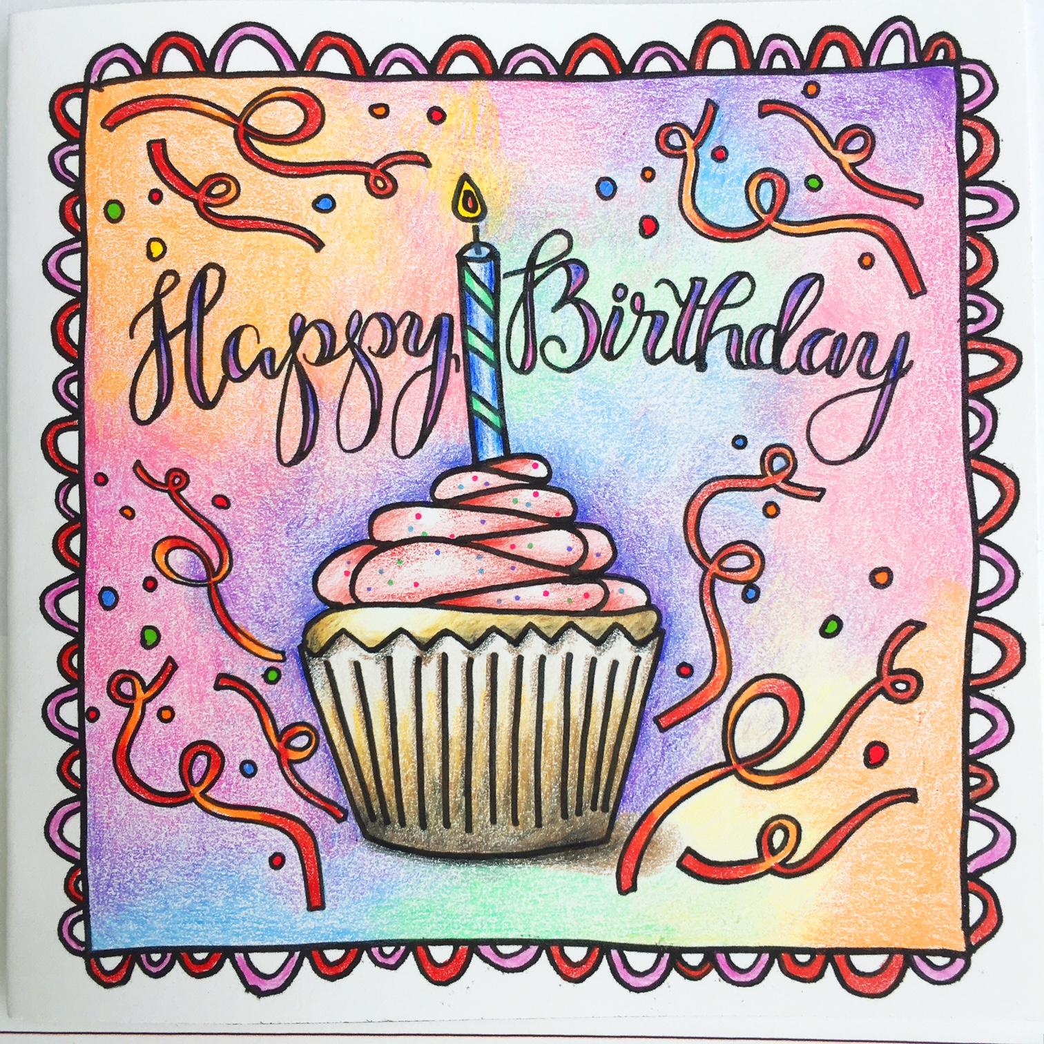 Inspirational free birthday cards download images eccleshallfc bookmarktalkfo Gallery
