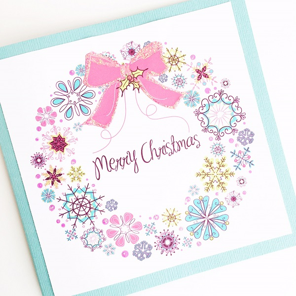 @kellycreates @graphicstock_ #card #cardmaking #papercraft #crafts #diy #quote #christmas #butterfly #handlettering #calligraphy #learn #moderncalligraphy