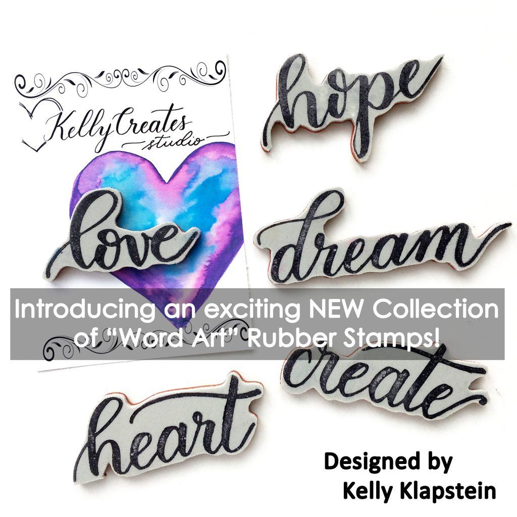 @kellycreates #kellyklapstein #kellyletters #stamps @emeraldcreek @scrapshotz #stamping #mixedmedia