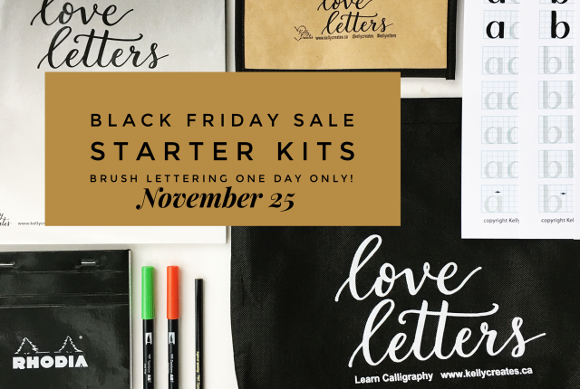 @kellycreates #learn #brushlettering #calligraphy #moderncalligraphy #lettering #worksheets #practice #guide