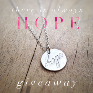 @purejeweldesigns #diy #handmade #hope #silver #jewelry #pendant