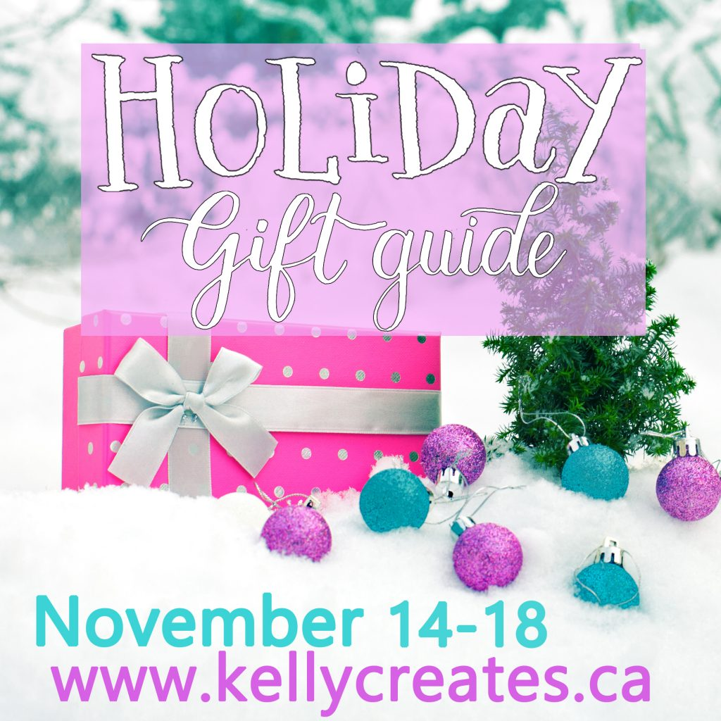 @kellycreates #christmas #holiday #shopping #gift #guide #buy #blackfriday