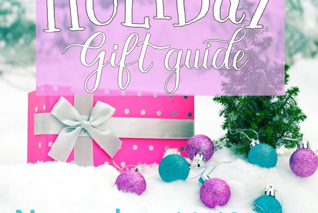 @kellycreates #christmas #holiday #shopping #gift #guide #buy #blackfriday