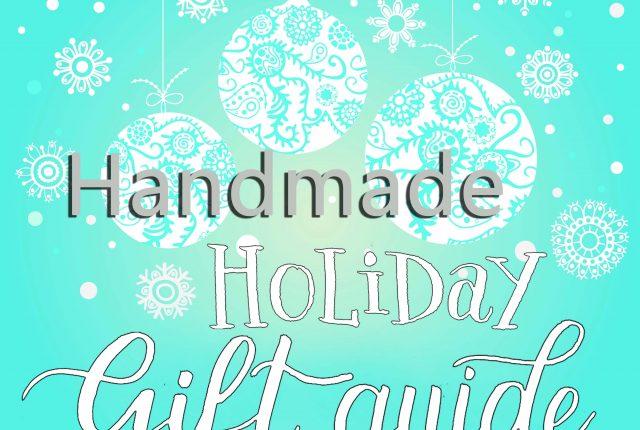 xmas-handmade-gift-guide