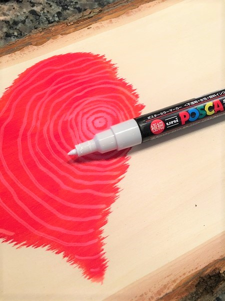 @kellycreates #kellyletters #brushlettering @walnuthollow #lettering #calligraphy @tombowusa #homedecor