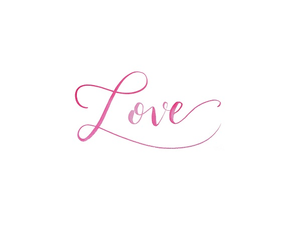 FREE digital pdf download you can print from Kelly Klapstein @KellyCreates #printable #download #free #giveaway #love