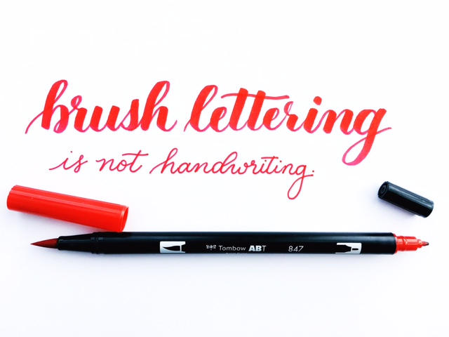 "So many amazing calligraphy tips and techniques are in Kelly Creates monthly newsletter ""KellyLetters"". You can sign up on her website. She really knows how to explain the details of brush lettering. Use these tracing guide worksheets to build muscle memory and take your lettering to the next level. The whole alphabet, words, drills and more at www.kellycreates.ca"