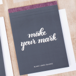 MAKE-YOUR-MARK-KC-PRODUCT-2