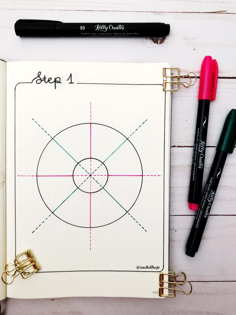 Mood-tracker-how-to-step-1