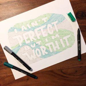 Elizabeth_Wise_Kelly_Creates_Worth_It_Fine_Tip-3