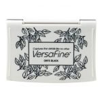 versafine ink pad