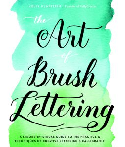Art-of-Brush-Lettering_cover
