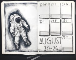 planner-astronaut-page