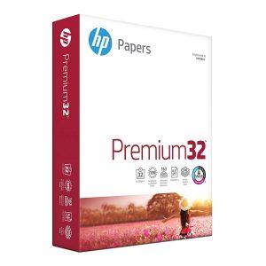 Calligraphy paper HP Laserjet 32 lbs