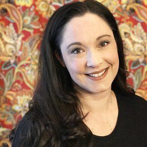 Erica Marcum July 2019 Kelly Creates Dream Team www.kellycreates.ca
