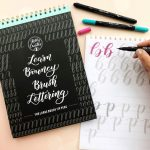 Bouncy-hand-lettering-large