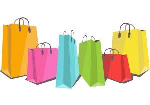 Shop Kelly Creates around the world www.kellycreates.ca